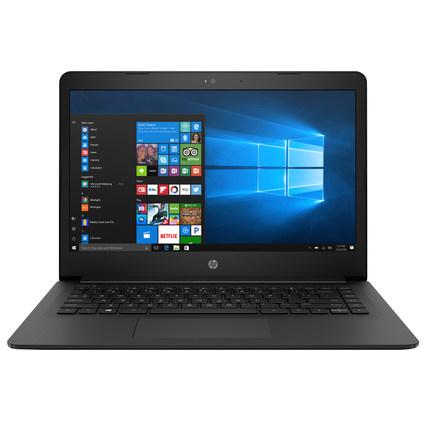 惠普手提电脑_HP/惠普 小欧 HP 14s 笔记本电脑 轻薄便携商务办公独显手提电脑 ...